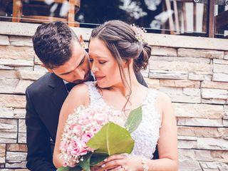 Merwyn Betancourth Wedding Photography 5