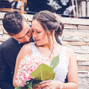 El matrimonio de María C. y Merwyn Betancourth Wedding Photography 19
