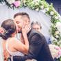 El matrimonio de María C. y Merwyn Betancourth Wedding Photography 20