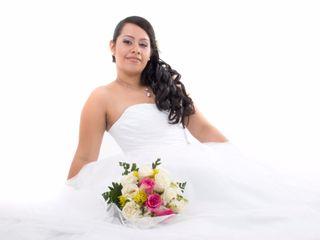 Erika Castro 3
