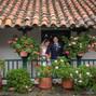 Casa Hacienda de Fagua 8
