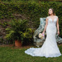 El matrimonio de Jessica Garcia y Andrés Vélez Fotografía 13