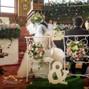 El matrimonio de Monica Hernandez y Guatika 22