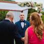 El matrimonio de Jessica Garcia y Andrés Vélez Fotografía 14
