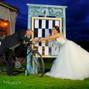 El matrimonio de Monica Hernandez y Guatika 24