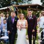 El matrimonio de Jessica Garcia y Andrés Vélez Fotografía 15