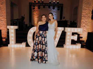 Events & Wedding TW 2
