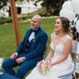 El matrimonio de Jessica Garcia y Andrés Vélez Fotografía 16