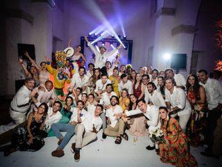 Events & Wedding TW 3