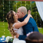 El matrimonio de Jessica Garcia y Andrés Vélez Fotografía 17