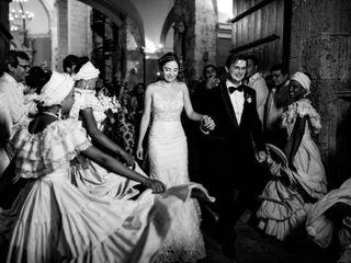 Events & Wedding TW 4