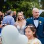 El matrimonio de Jessica Garcia y Andrés Vélez Fotografía 18