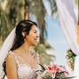 El matrimonio de Stephanía C. y Matawa Producciones 12