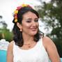 El matrimonio de Natalia Ramirez Meneses y Diseños Antiguos 10