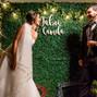 El matrimonio de Camila Bueno y Salta la Liebre 28