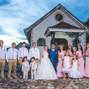 El matrimonio de Amy Natalia Barrantes Hernandez y La Montana Eventos 17