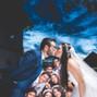 El matrimonio de Amy Natalia Barrantes Hernandez y La Montana Eventos 18