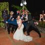 El matrimonio de Jessica Garcia y Andrés Vélez Fotografía 26