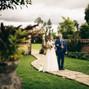 El matrimonio de Camilo Avendaño y Andres Torres Art Photographer 16