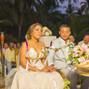 El matrimonio de Laura José Almazo y Eventos Layn 12