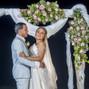 El matrimonio de Laura José Almazo y Eventos Layn 14