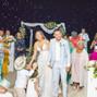 El matrimonio de Laura José Almazo y Eventos Layn 15