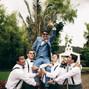 El matrimonio de Camilo Avendaño y Andres Torres Art Photographer 21