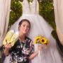 El matrimonio de Luis y Bowley Productions 20