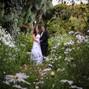 El matrimonio de Margarita  y Hotel Rancho Tota 11