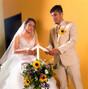 El matrimonio de Luis y Bowley Productions 23