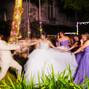 El matrimonio de Luis y Bowley Productions 25