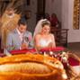 El matrimonio de Ninfa y Bowley Productions 15