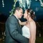 El matrimonio de Maria Catalina Castro y Hotel Boutique Bella Tierra 18