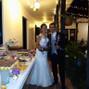 El matrimonio de Valeria Quintero y Cacao & Nuez 5