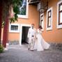 El matrimonio de Isabella Cifuentes Toro y Hotel Guadalajara Buga 14