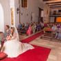 El matrimonio de Ninfa y Bowley Productions 18
