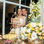 El matrimonio de Maria Catalina Castro y Hotel Boutique Bella Tierra 21