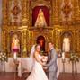 El matrimonio de Ninfa y Bowley Productions 19