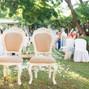 El matrimonio de Isabella Cifuentes Toro y Hotel Guadalajara Buga 18