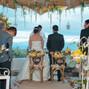 El matrimonio de Maria Catalina Castro y Hotel Boutique Bella Tierra 24