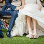 El matrimonio de Ana Meneses y Abela Custom Desing - Zapatos 11