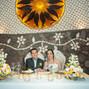 El matrimonio de Maria Catalina Castro y Hotel Boutique Bella Tierra 26