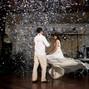 El matrimonio de Isabella Cifuentes Toro y Hotel Guadalajara Buga 21