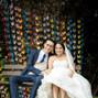 El matrimonio de Ana Meneses y Abela Custom Desing - Zapatos 12