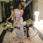 El matrimonio de Annabel D. y Blue Star Eventos & Recepciones 103