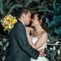 El matrimonio de Maria Catalina Castro y Hotel Boutique Bella Tierra 28