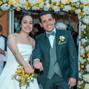 El matrimonio de Maria C. y Hotel Boutique Bella Tierra 29