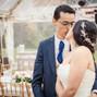 El matrimonio de Ana Meneses y Zaphiro Luxury 10