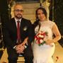 El matrimonio de Annabel D. y Blue Star Eventos & Recepciones 105