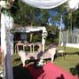 El matrimonio de Luisa Galvis y Bariloche Eventos 17